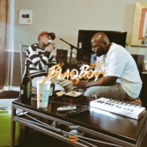 DJ Maphorisa - Vuruvaya ft Zingah x Yanga x Wichi1080